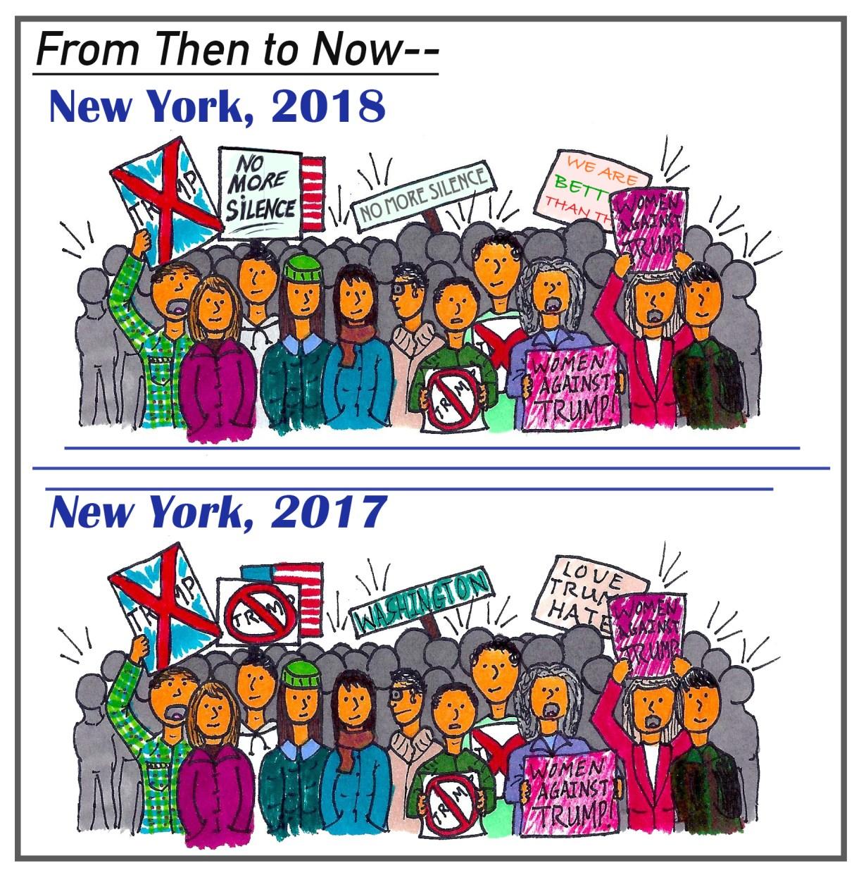 Women's March update.jpg