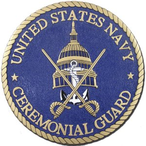 US-Navy-Ceremonial-Guard