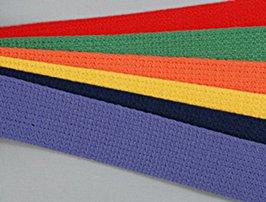 solid_color_webbing slings