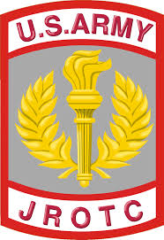 Army JROTC
