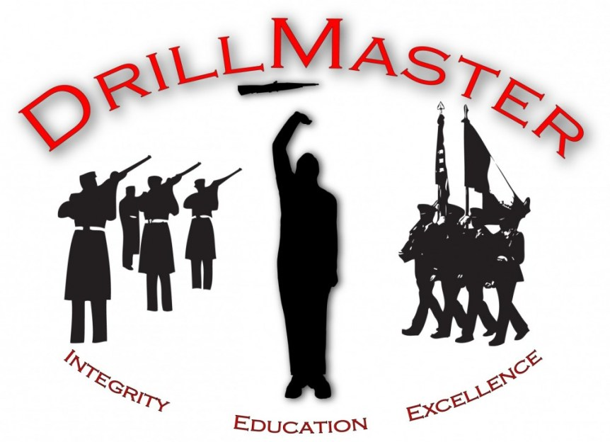The DrillMaster