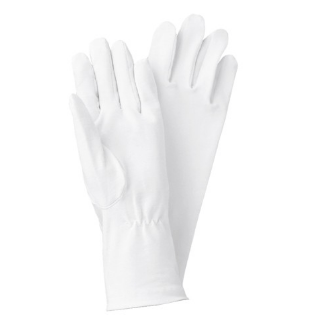 Honor Guard Gloves