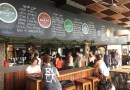 4 Pines Brewery – Best Australian Craft Beer