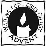 advent-meet