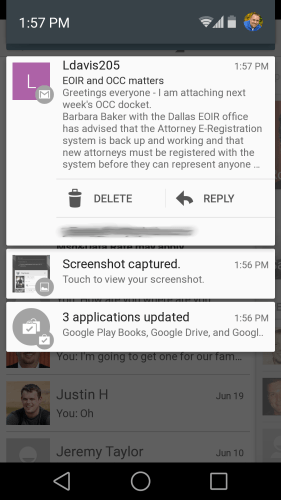 Android_L_Notifications