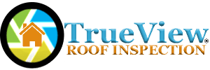 trueview insurance claim inspection services