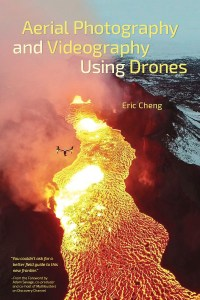 eric cheng aerial photography book cover