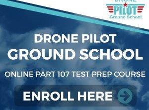 dronepilotgroundschool