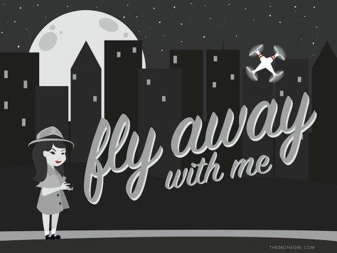 flyaway1024768