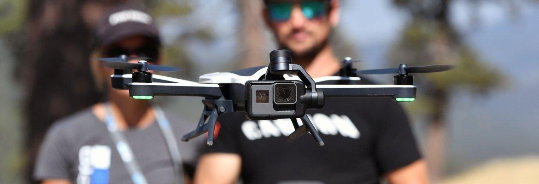 beginner drone pilot landing pad