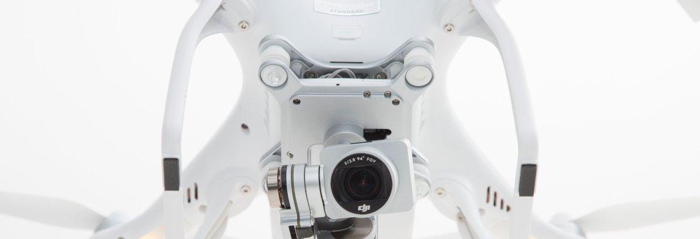 drone ci