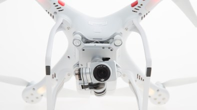 dji black friday drone deals