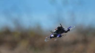 build your own drone racing $99 custom fpv