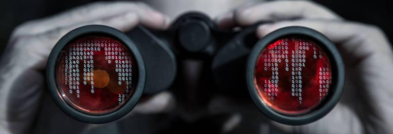 Kespry Wall Street Journal tech companies to watch