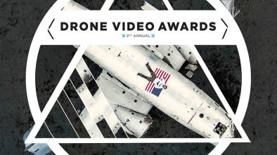 AirVuz video contest