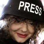 Gail Orenstein