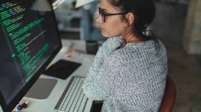 software engineer drone industry programmer job openings hiring