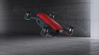 mistake Walmart sale drone