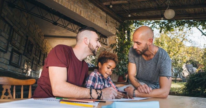 drone lesson plans coronavirus homeschool teach kids
