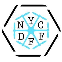 AirVuz 2020 NYC Drone Film Festival
