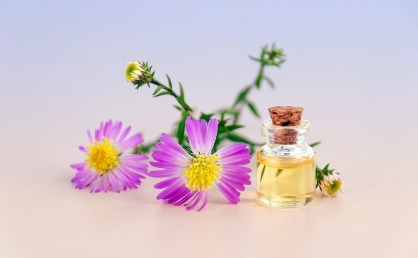 essential oils by droplet care are essence of plants having medicinal properties.