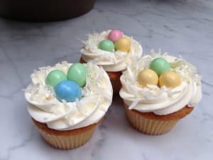 NYC's 6 Best Easter Sweets & Treats