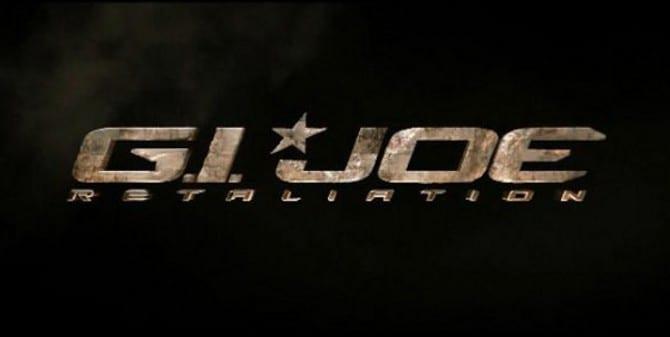 Watch Storm Shadow Fight Snake Eyes in G.I. Joe: Retaliation Preview