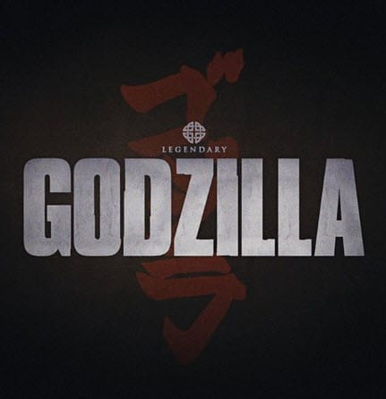 Shooting Locations Revealed for Godzilla and Transformers 4