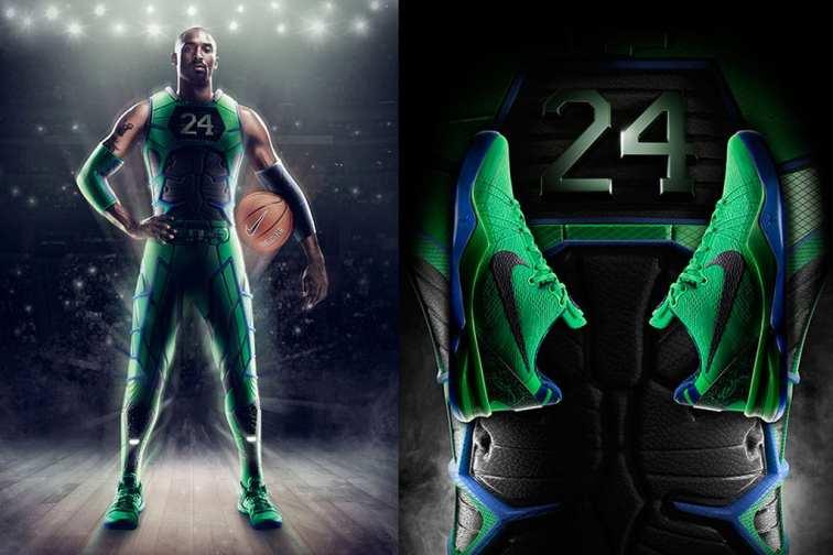 Nike Basketball ELITE Series 2.0