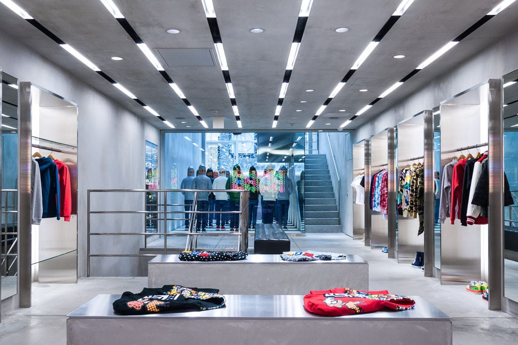 Why Is Japanese-Made Fashion So Expensive?