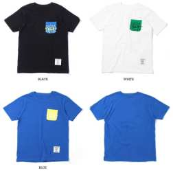 KEITH HARING X KINETICS – SPRING/SUMMER 2013 COLLECTION – APRIL 2013 RELEASE