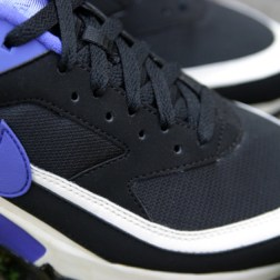 """NIKE AIR CLASSIC BW OG – """"PERSIAN VIOLET""""   ARRIVING AT RETAILERS"""