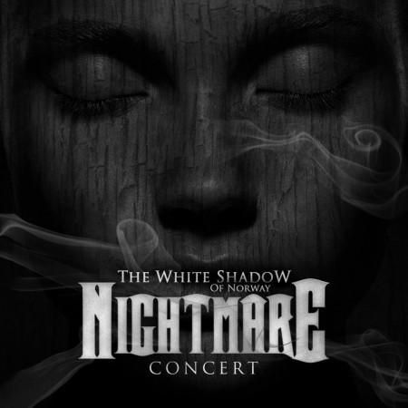 The White Shadow of Norway ft. Kool G Rap & Talib Kweli – Maximum Security