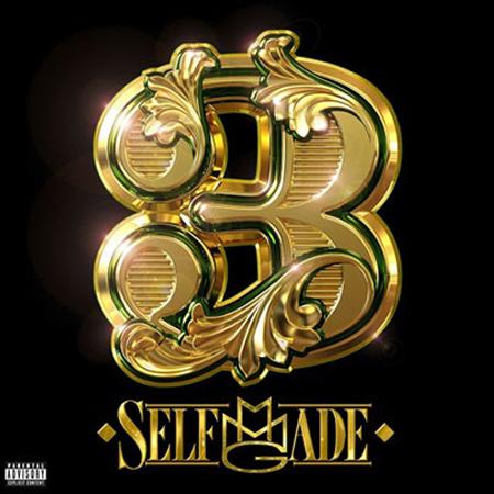 Maybach Music Group Presents: Self Made Vol. 3 (Tracklist)