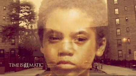 Nas Documentary to Open Tribeca Film Festival