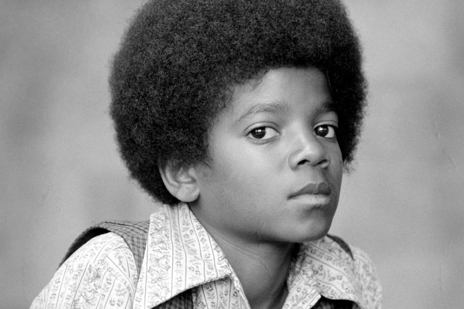 Listen to Michael Jackson's 50 Biggest Songs