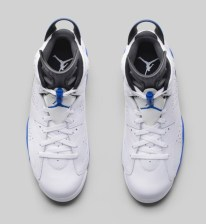 air-jordan-6-retro-sport-blue-release-reminder-03-570x620