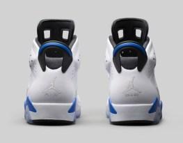 air-jordan-6-retro-sport-blue-release-reminder-08-570x446