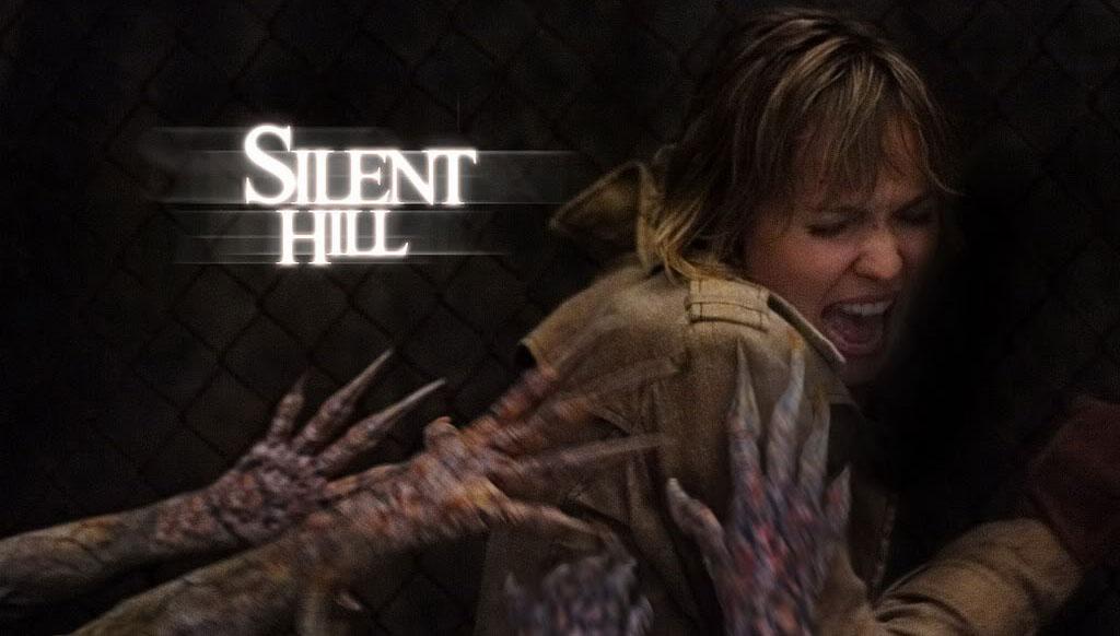 Silent Hills Official Teaser Trailer featuring Norman Reedus