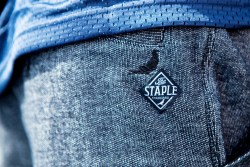 staple-2014-fall-winter-flight-theory-collection-5