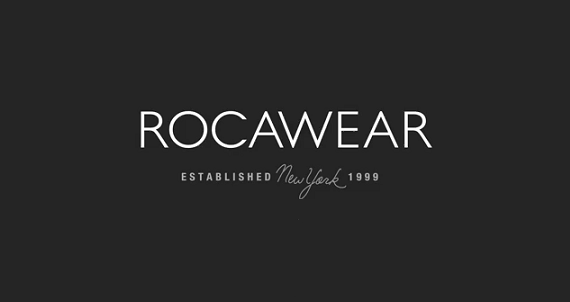 Rocawear Introduces Fabolous as the New Face of Rocawear BLAK