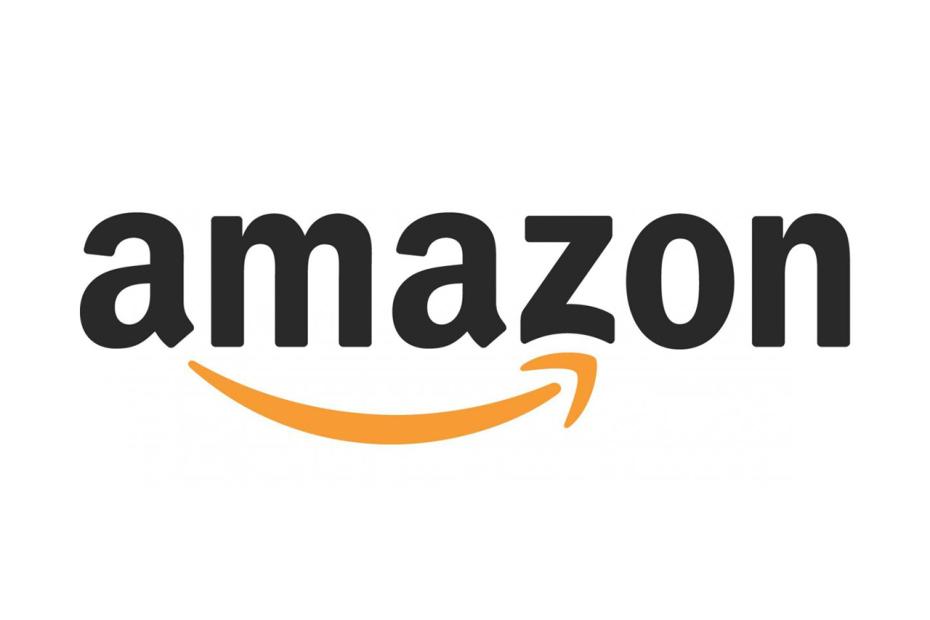 Amazon to Open New York City Retail Location