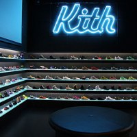 KITH's New New York Flagship Store