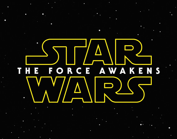 """""""STAR WARS: THE FORCE AWAKENS"""" CHARACTER NAMES REVEALED"""