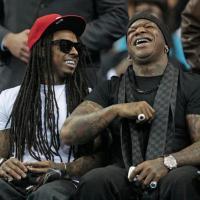 Lil Wayne Sues Birdman for $51 Million