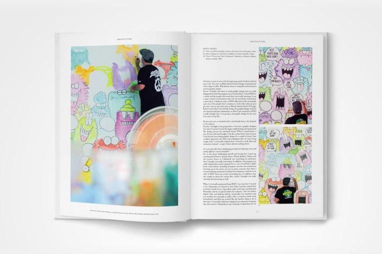 creative-future-colette-book-4
