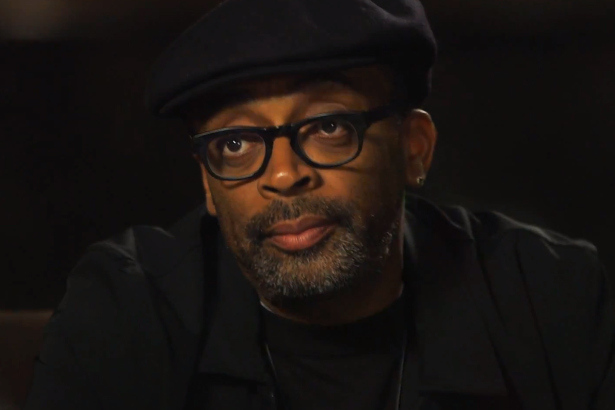 Spike Lee's 'Chiraq' Film for Amazon