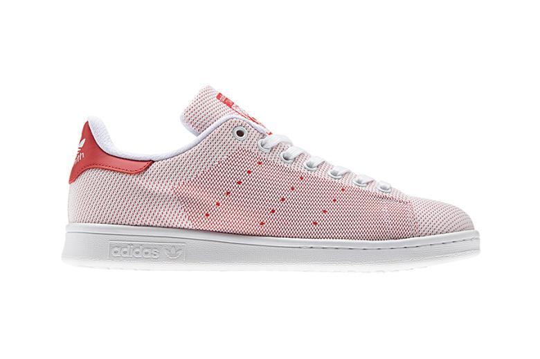 Adidas Originals, Stan Smith, adidas Originals Stan Smith