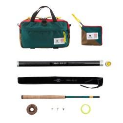 topo-designs-x-tenkara-rod-co-kit-1