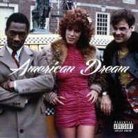 Dipset – American Dream (Mixtape)
